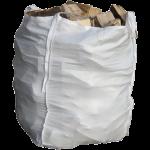 Mega Bag only from Lindrick Logs
